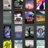 Fordele og ulemper ved e-bøger