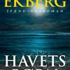 Anna Ekberg: Havets børn