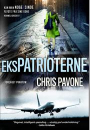 Chris Pavone: Ekspatrioterne