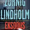 Lisbeth Zornig og Mikael Lindholm: Eksodus