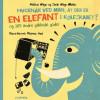 Hélène Wagn og Sarah Wagn Møller: Hvornår ved man, at der er en elefant i køleskabet? – og 165 andre gakkede gåde