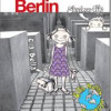 Sara Helena Kangas: Ella Bellas eventyr – Berlin