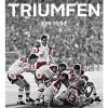 Christian Mohr Boisen: Triumfen – EM 1992