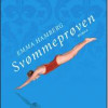 Emma Hamberg: Svømmeprøven