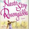 Emma Hamberg: Næste stop Rosengädda