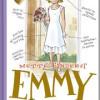 Mette Finderup: Emmy, konfirmationshys hvem mig?