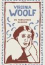 Virginia Woolf: En forfatters dagbog