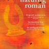 Georgi Gospodinov: En naturlig roman
