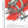 Aleksandr Solsjenitsyn: En dag i Ivan Denisovitjs liv