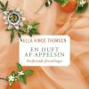 Ulla Hinge Thomsen: En duft af appelsin
