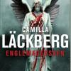 Camilla Läckberg: Englemagersken