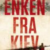Mogens Blom: Enken fra Kiev