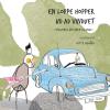Allan Lillelund Andersen: En loppe hopper ud ad vinduet