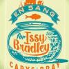 Carys Bray: En sang for Issy Bradley