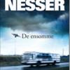 Håkan Nesser: De ensomme