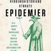 Jakob Eberhardt: Verdenshistoriens største epidemier