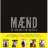 Euroman og Storyhouse: Mænd – de bedste portrætter