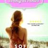 Sofia Fritzson: Når drømme bliver til virkelighed og Eventyret venter
