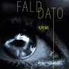 Jan Thiele: Falddato