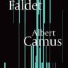 Albert Camus: Faldet