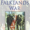 Michael Parsons: The Falklands War