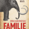 Karin Bojs: Min europæiske familie i de sidste 54.000 år
