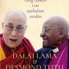 Dalai Lama og Desmond Tutu: Glædens bog