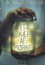 Lene Møller Jørgensen: Et skær af mørke – Fanny 1
