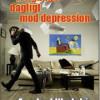 Farshad Kholghi: Tre gange dagligt mod depression
