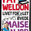 Fay Weldon og Maise Njor: Livet for let øvede