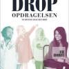 Fie Hørby: DROP opdragelsen – Vis hvem du er og bliv hørt