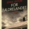 Jenni Linturi: For fædrelandet