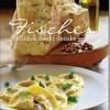 David Oliver Fischer: Hos Fischer – Italiensk mad i danske gryder