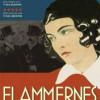 Pierre Lemaitre: Flammernes farve
