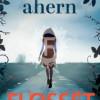 Cecilia Ahern: Flosset