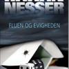 Håkan Nesser: Fluen og evigheden