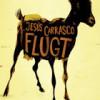 Jesús Carrasco: Flugt