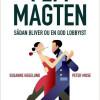 Susanne Hegelund og Peter Mose: Flyt magten