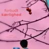 Ai Mi: Forbudt kærlighed