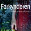 Sander Jakobsen: Forkynderen