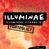 Amie Kaufman & Jay Kristoff: Illuminae_Filerne_01