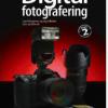 Scott Kelby: Bogen om digital fotografering