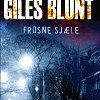 Giles Blunt: Frosne sjæle
