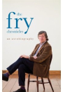 Stephen Fry: The Fry Cronicles