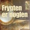 Kim Jørgensen: Frygten er nøglen