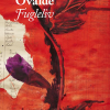 Véronique Ovaldé: Fugleliv