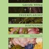 Gabrielle Wittkop: Eksemplariske bortgange