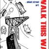 Katrine Ring: Walk This Way – om gadekunst