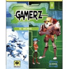 Kasper Hoff & Jan Solheim: Gamerz 1 + 2