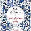 Alain de Botton: Kærlighedens gang